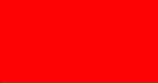 epoksidni toner red